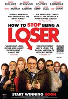 Как прекратить быть неудачником (2011)