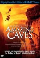 Путешествие в удивительные пещеры (2001)
