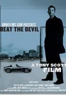 Сделка с Дьяволом (2002)