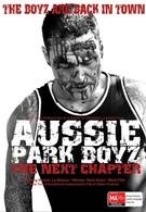 Австралийская братва: Следующая Глава (2011)