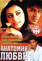 Анатомия любви (2002)