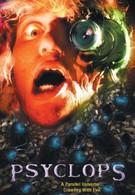 Кровожадные твари (2002)
