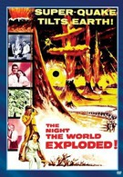 Ночь, когда взорвался мир (1957)