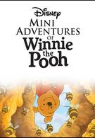 Винни Пух и его друзья. Маленькие приключения (2011)