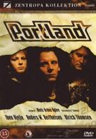 Портленд (1996)