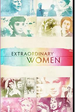 Постер фильма Выдающиеся женщины ХХ столетия (2011)