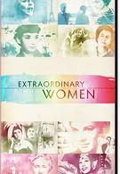 Выдающиеся женщины ХХ столетия (2011)