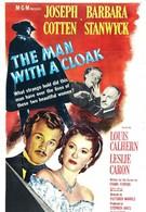 Человек в плаще (1951)