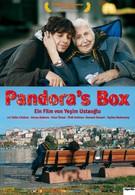 Ящик Пандоры (2008)