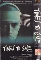 Грядущие времена (1988)