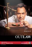 Вне закона (2010)