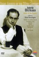 Давид Ойстрах: народный артист? (1996)