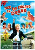 Небесный мастер: История летающей семьи (2006)