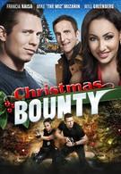 Рождественский переполох (2013)