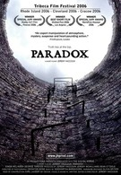 Парадокс (2006)