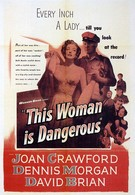 Эти опасные женщины (1952)