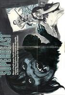 Суперзверь (1972)