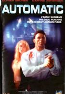 Автоматик (1995)