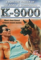 K 9000 (1991)