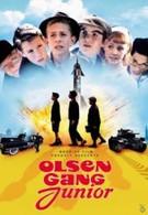 Банда Ольсена в юности (2001)