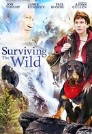 Выживание в дикой природе (2018)
