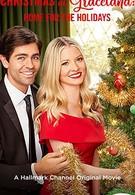 Рождество в Грейсленде: Родина праздника (2019)