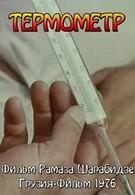 Термометр (1976)
