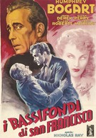 Стучись в любую дверь (1949)