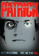 Патрик (1978)