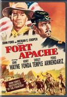 Форт Апачи (1948)