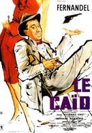 Атаман (1960)
