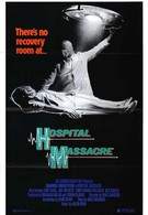 Резня в больнице (1981)