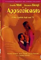 Аппассионата (1974)