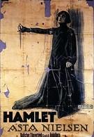 Гамлет (1921)