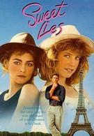 Милая ложь (1987)