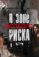 В зоне особого риска (2010)