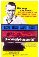 Одинокие сердца (1958)