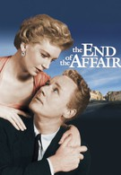 Конец романа (1955)