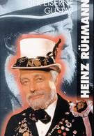 Железный Густав (1958)