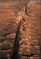 National Geographic: Мегаземлетрясение (2011)