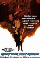 Возвращение с ведьминой горы (1978)