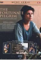 Счастливая странница (1988)
