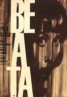 Вернись, Беата! (1965)