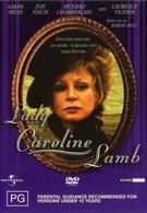 Леди Каролина Лэм (1972)