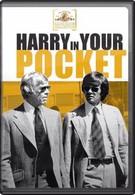 Гарри-карманник (1973)