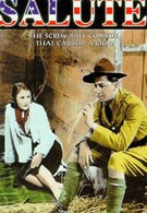 Поцелуй Рэд (1935)