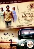 Дорога в Сангам (2010)