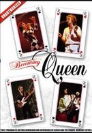 Queen: Их Роколевское величество (2004)