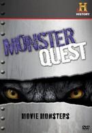 Охотники на монстров (2007)