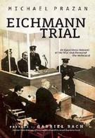 Суд над Адольфом Эйхманом (1997)